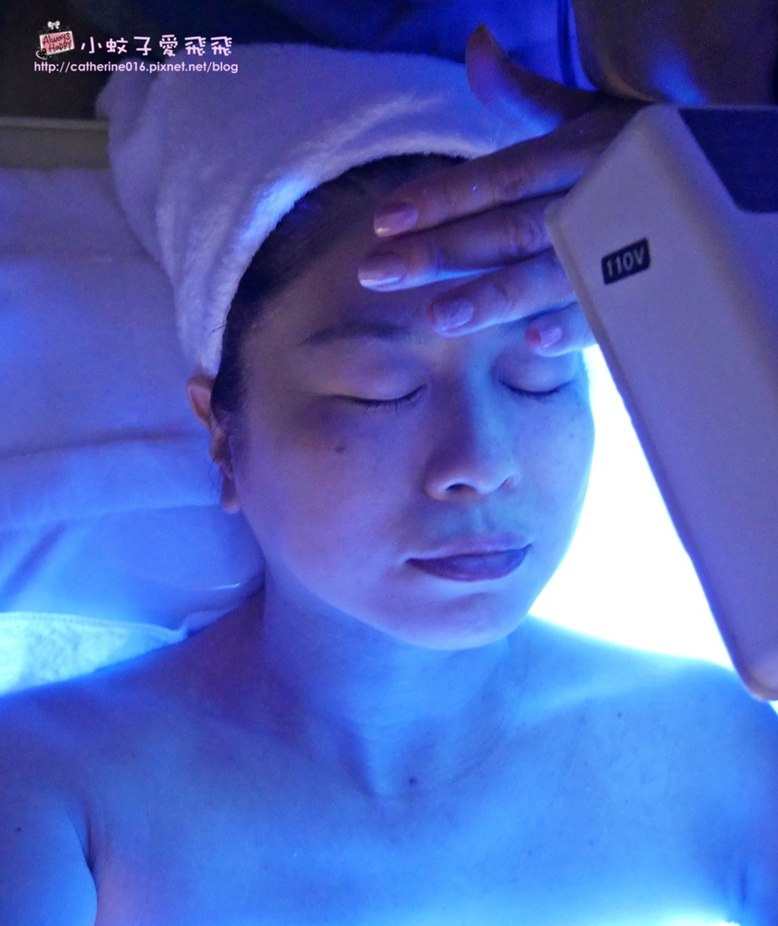 21 皮膚檢測.JPG