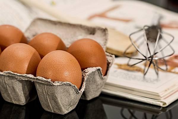 egg-944495_960_720.jpg
