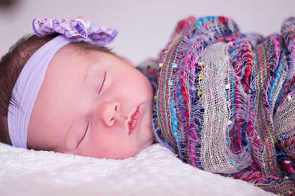 baby-1356093_960_720.jpg