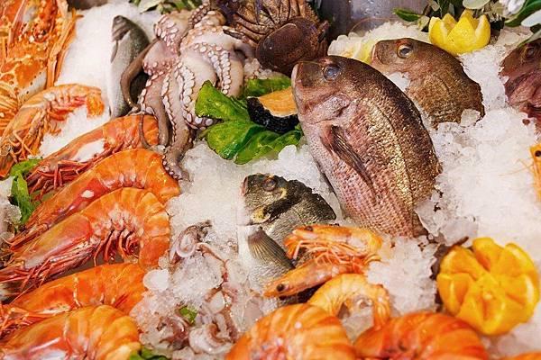 seafood-165220_960_720.jpg