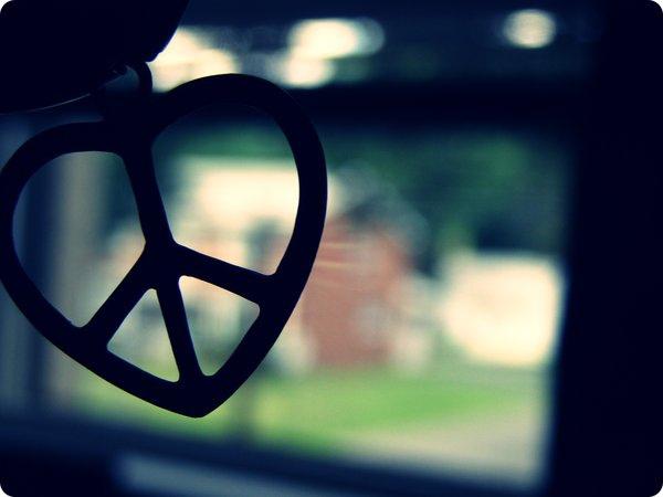 Love_and_Peace_or_else__by_RAWRburnnnx0.jpg