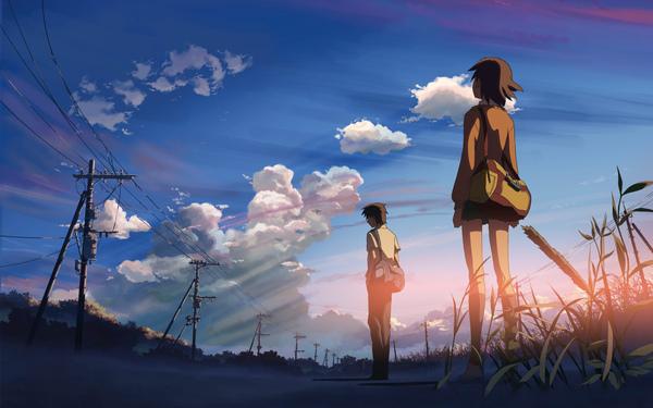 Anime-5-Centimeters-per-Second-47227.jpg