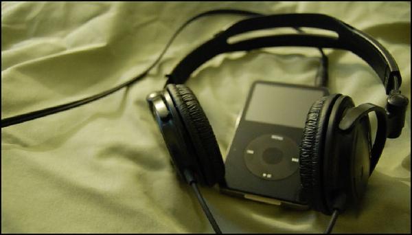 music_07.jpg