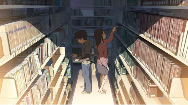 Anime-5-Centimeters-per-Second-47217(cut).jpg