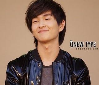 Shinee Onew.jpg