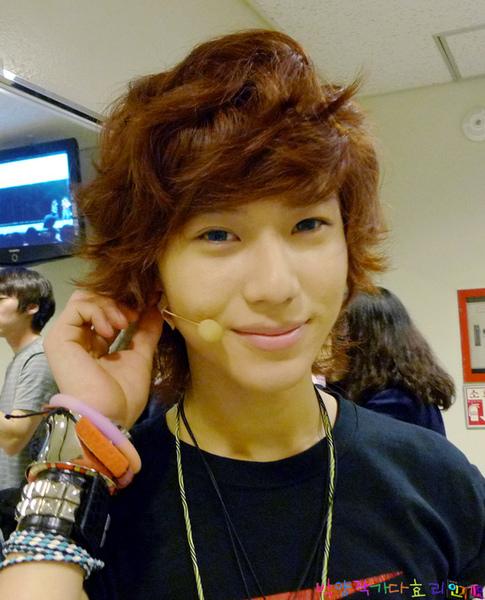 Taemin_by_GinAme12.jpg