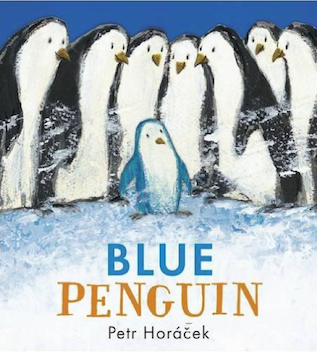 Blue-Penguin.png