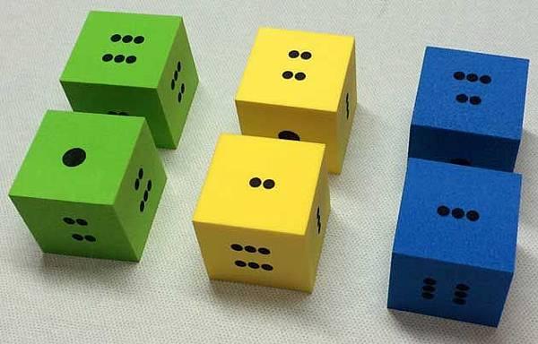 dot-dice-cubes.jpg