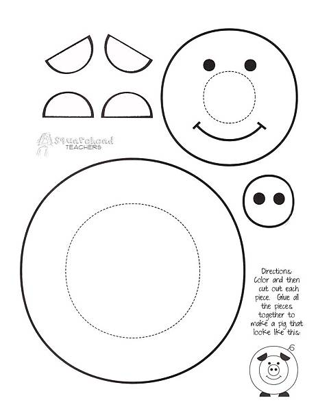 printable-pig-craft_217231.jpg