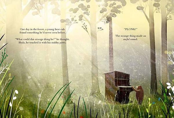 bear_and_the_piano_int_page_03.jpg