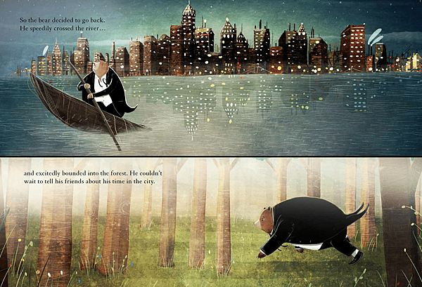 Bear_and_the_Piano_FULL-15.png