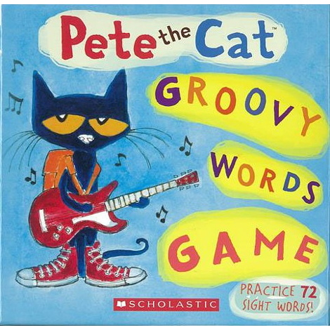 pete_the_cate_groovy_words_game_1s.jpg