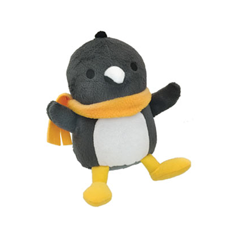 penguin_pinecone_rsh360_shp30_pd470-1.png