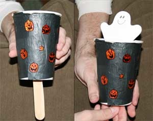 peek-a-boo-ghost-craft.jpg