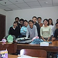 IMG_6590.jpg