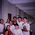 9508幹研營8th-2.jpg