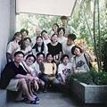 840724-28使徒參加9th福音生活營.jpg