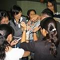 2004.10.09_加油站-2.jpg