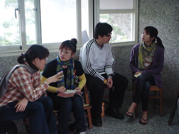 10福音劇e.JPG