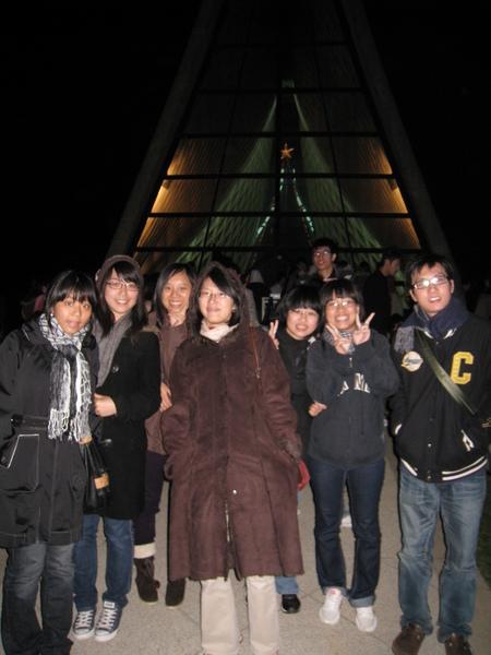 東海聚會0911216-2.JPG