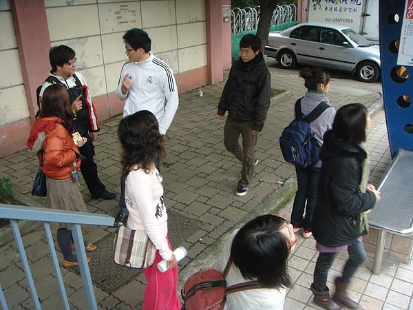 10福音劇b.JPG