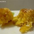 南瓜魚餅02.JPG