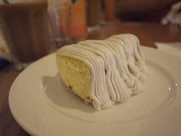 栗子乳酪蛋糕1.JPG
