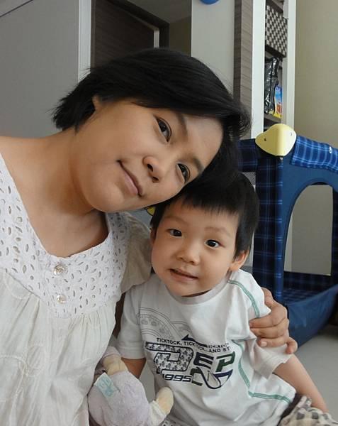 20110920和小乖.jpg