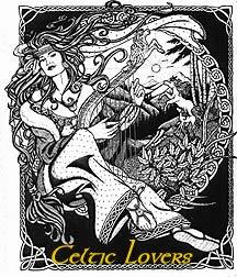 celtic_lovers_logo