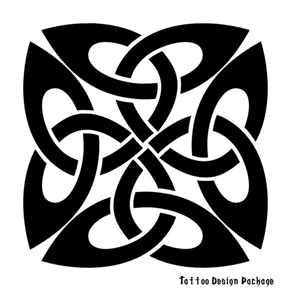 celtic-tattoo-design-02