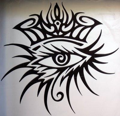 Dylan_swag_logo[1]