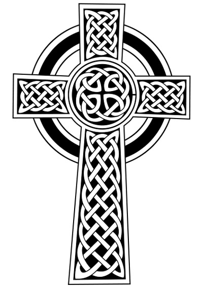 complex_celtic_cross