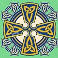 ist2_2699256-celtic-cross-with-circle