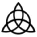 logo_120552
