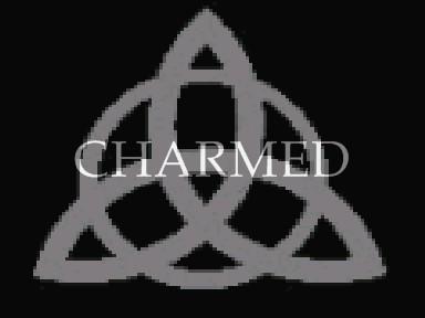 Ravensclaw_Charmed_Logo