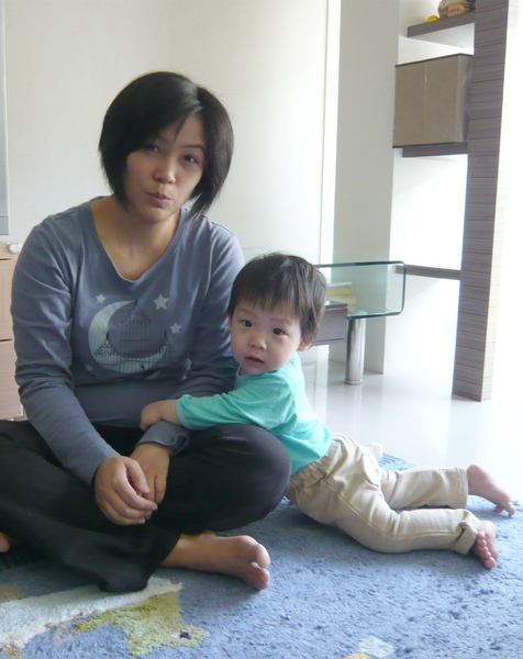 20101202乖乖與媽媽.jpg