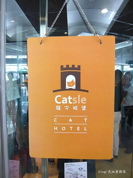 catsle01.jpg