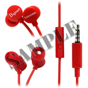 201109_TOHOS_earphone2.jpg