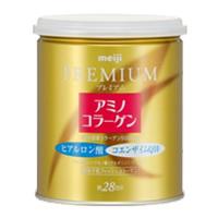 明治頂級尊貴版明治膠原蛋白罐