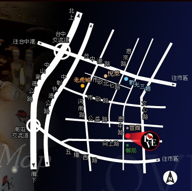 悅豪map.jpg
