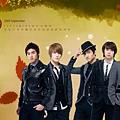 韓國樂天2009年9月-2