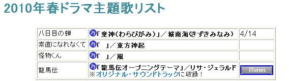 富士連續劇-1.jpg