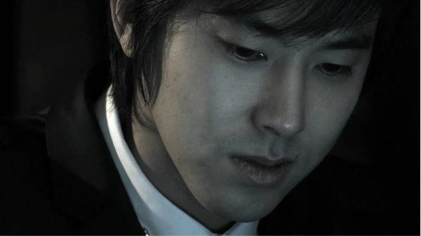yoonjae30.jpg