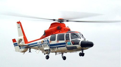 海巡直升機.jpg
