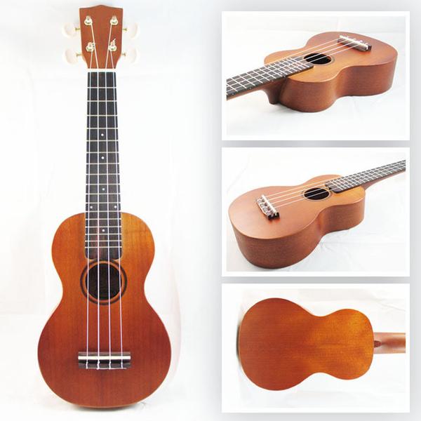ukulele235.jpg