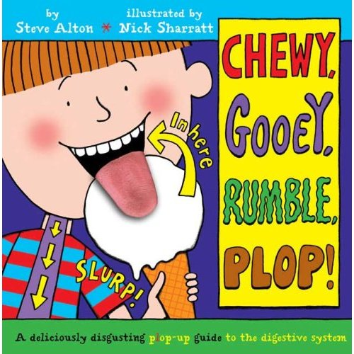 Chewy, Gooey, Rumble, Plop.jpg