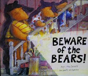 BEWARE OF THE BEARS.jpg