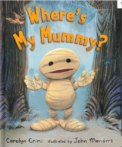 Where's My Mummy.jpg