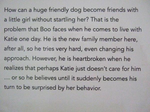 Katie-Boo2.jpg
