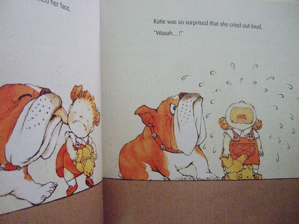 Katie-Boo5.jpg